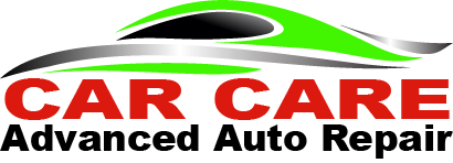 Car Care Advanced Auto