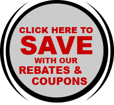 Click Here to Save with Our on-line Coupons & Rebates at Car Care Advanced Auto in Eagan, MN 55122