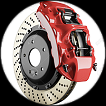 Brake Repairs Available at Car Care Advanced Auto Repair in Eagan, MN 55122