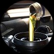 Oil Changes Available at Car Care Advanced Auto Repair in Eagan, MN 55122