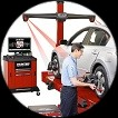Alignments Available at Car Care Advanced Auto Repair in Eagan, MN 55122